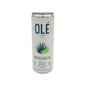 Ole Margarita